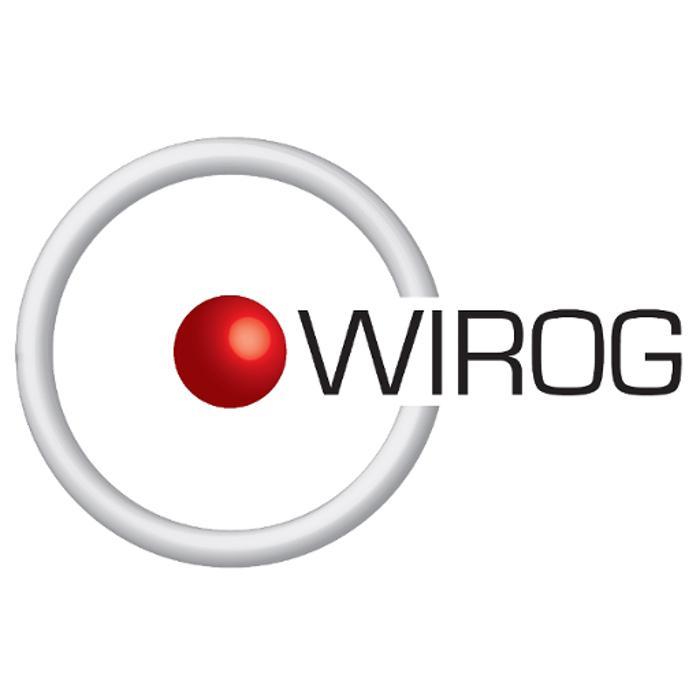 Bild zu WIROG GmbH Wirtschaftsprüfungsgesellschaft in Bonn