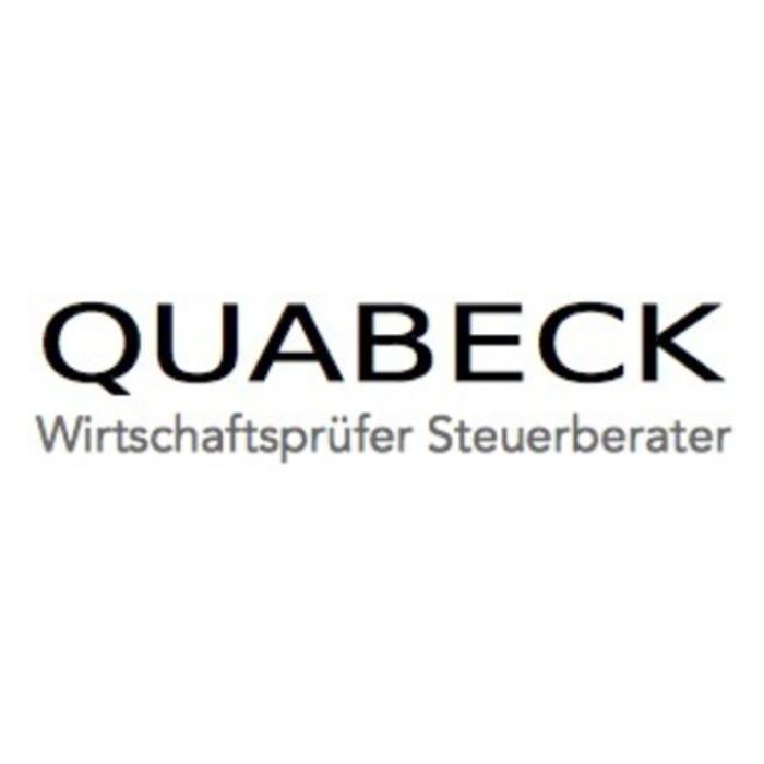 Bild zu Quabeck & Partner Wirtschaftsprüfer - Steuerberater in Bonn
