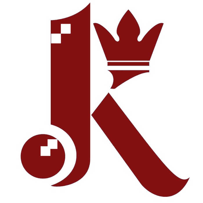 abclocal - discover about King D