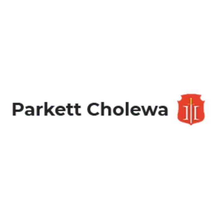 Bild zu Parkett-Fachbetrieb Raimund Cholewa Profi Parkett in Fürth in Bayern