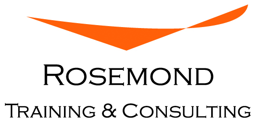 Rosemond Training & Consulting