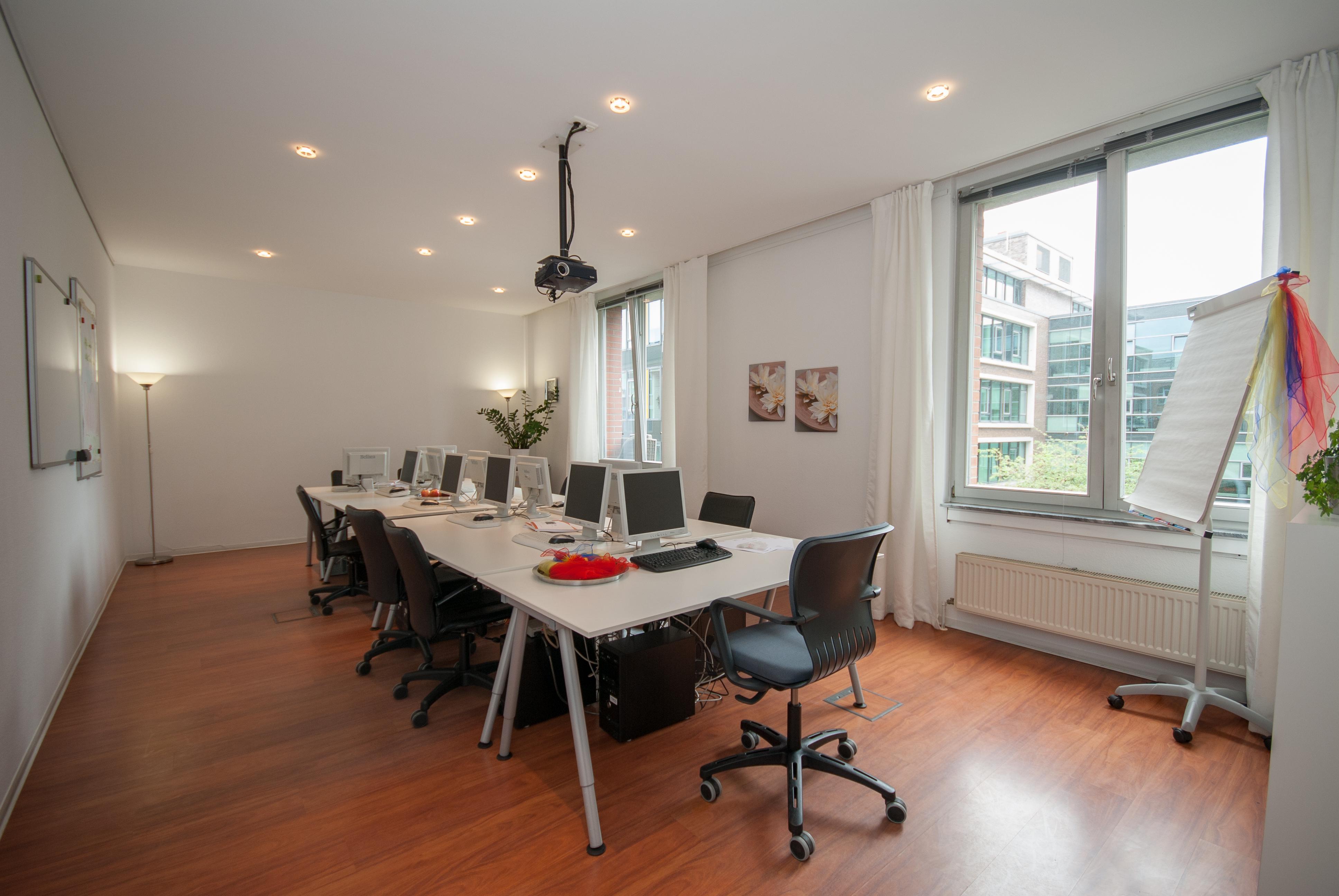 rosemond training consulting informatik personal. Black Bedroom Furniture Sets. Home Design Ideas