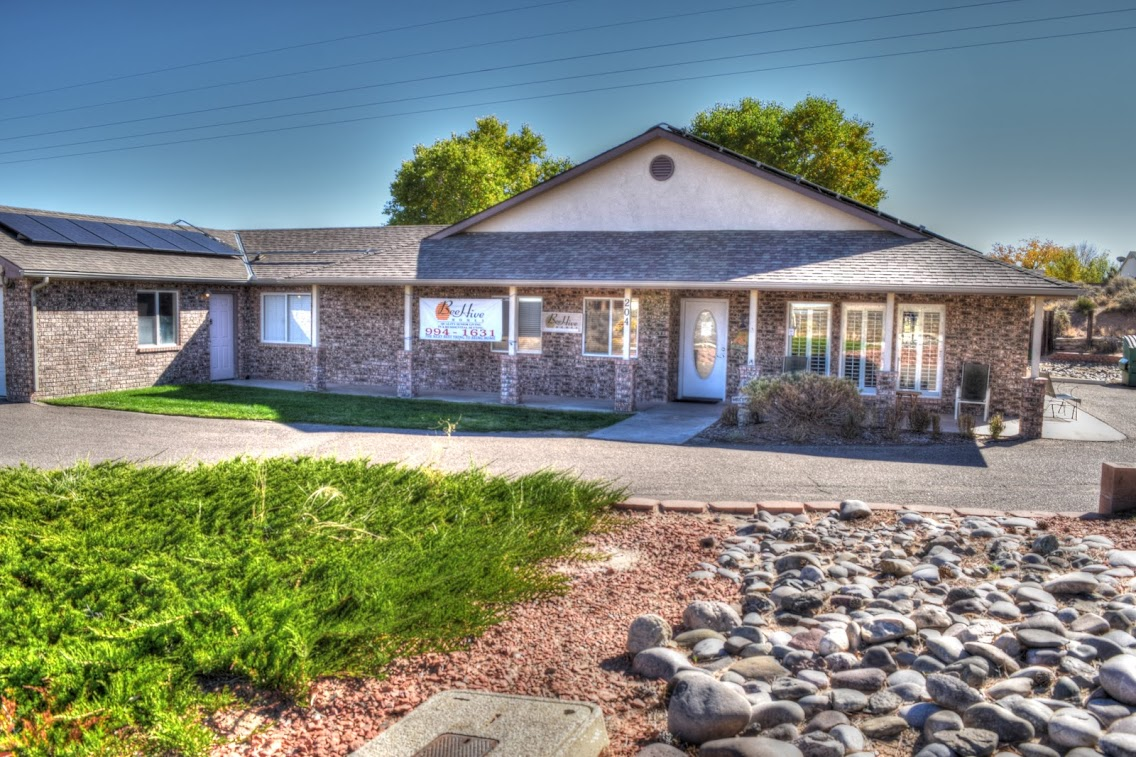 Image 2 | BeeHive Assisted Living Homes of Rio Rancho NM #1 - Dementia Care & Memory Care