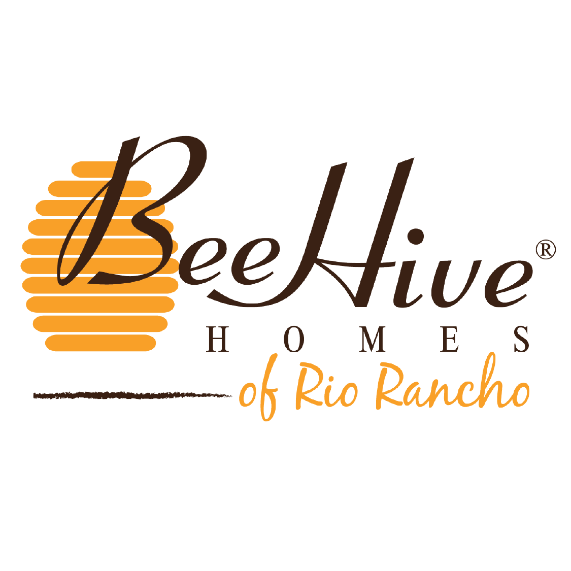 BeeHive Assisted Living Homes of Rio Rancho NM #1 - Dementia Care & Memory Care