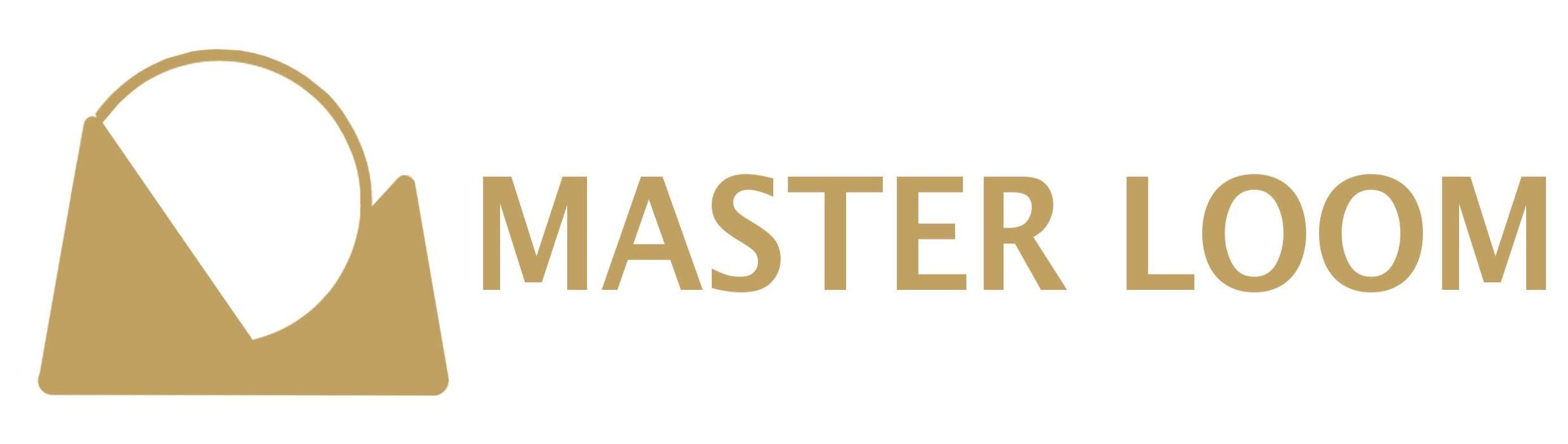 Bild zu Master-Loom Dadicos GmbH in Baden-Baden