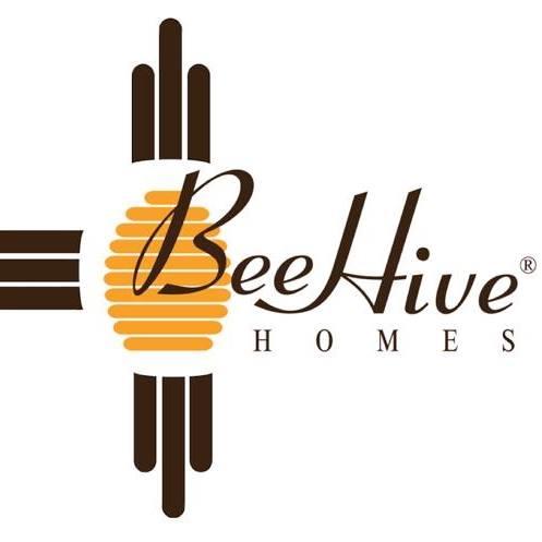 BeeHive Homes of Alamogordo