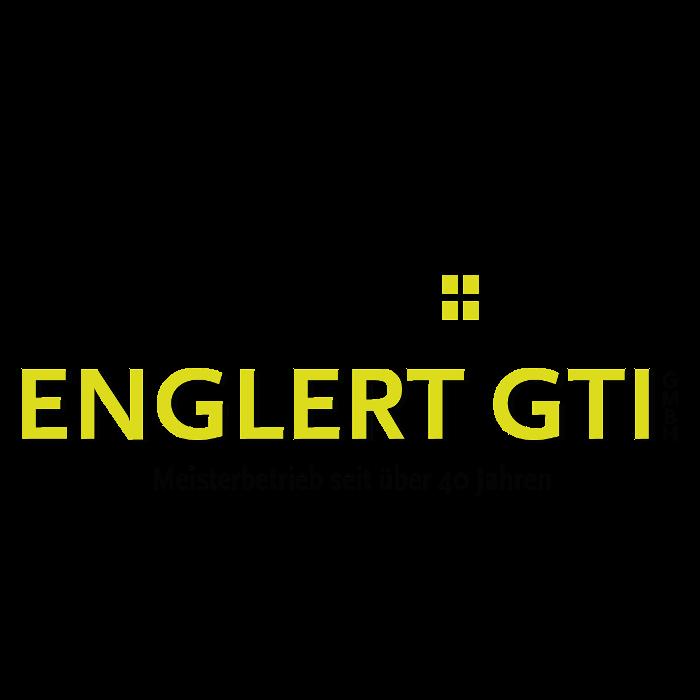Bild zu Englert GTI GmbH in Aschaffenburg