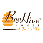 BeeHive Homes of Four Hills