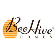 BeeHive Homes of Santa Fe NM