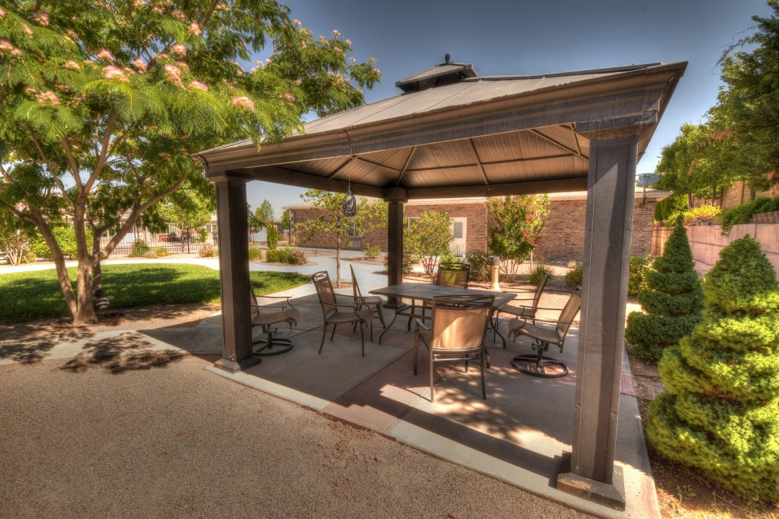 BeeHive Homes of Albuquerque NM - Assisted Living Facility