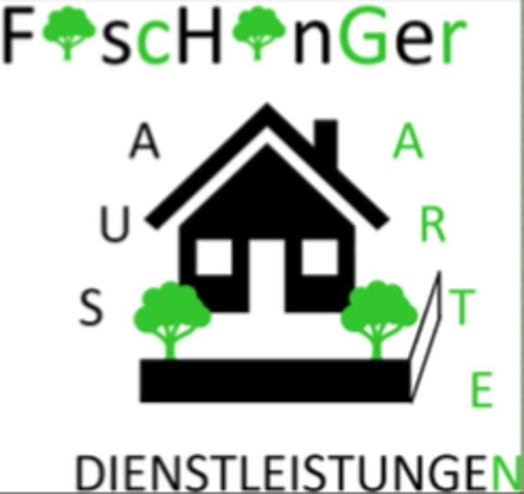 Bild zu Fischinger Haus- & Garten Dienstleistungen in Haigerloch