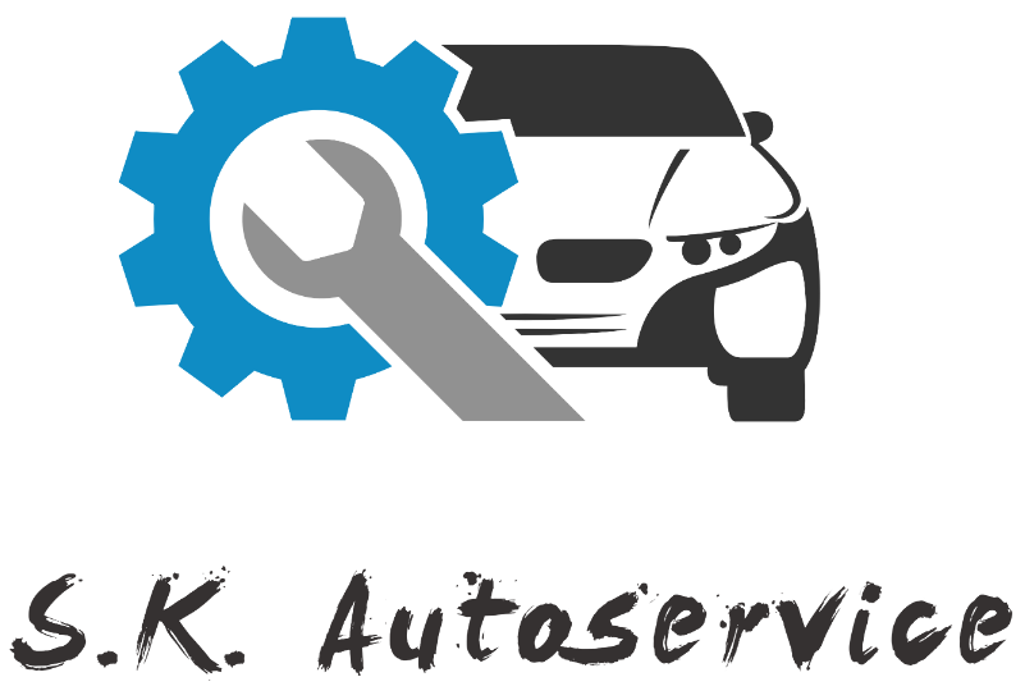 Bild zu S.K. Autoservice in Braunschweig