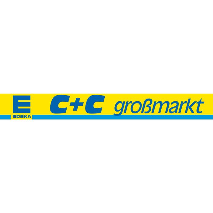 Bild zu EDEKA C+C Großmarkt in Traunstein
