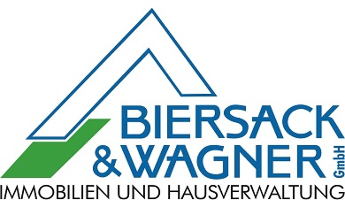 Bild zu Biersack & Wagner GmbH in Penzberg