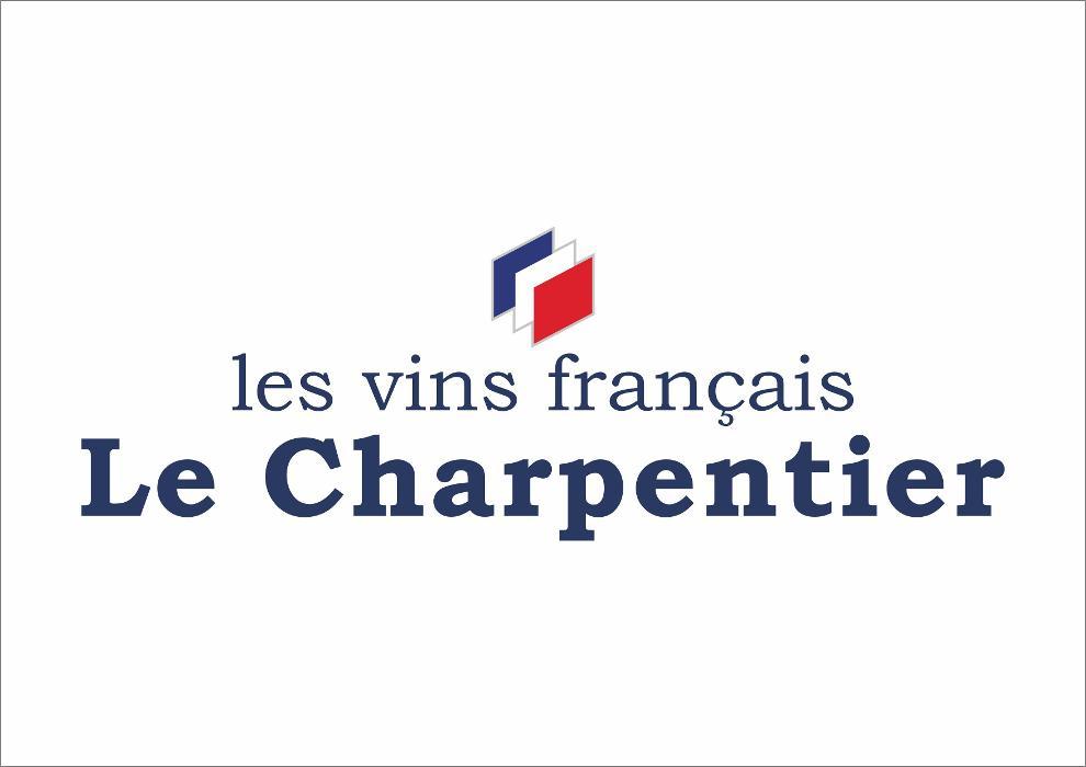 Bild zu Le Charpentier GmbH - les vins français in Berlin