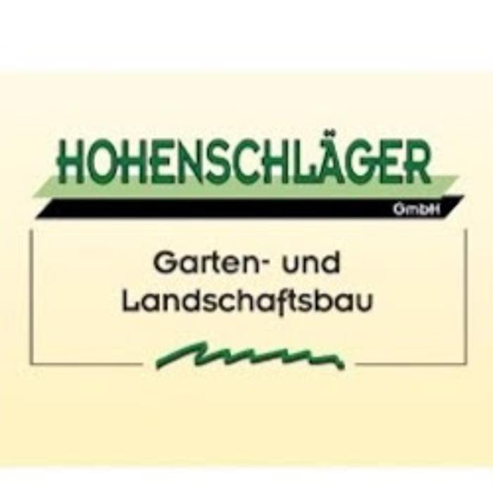 Bild zu Hohenschläger GmbH Garten- und Landschaftsbau in Mühlacker