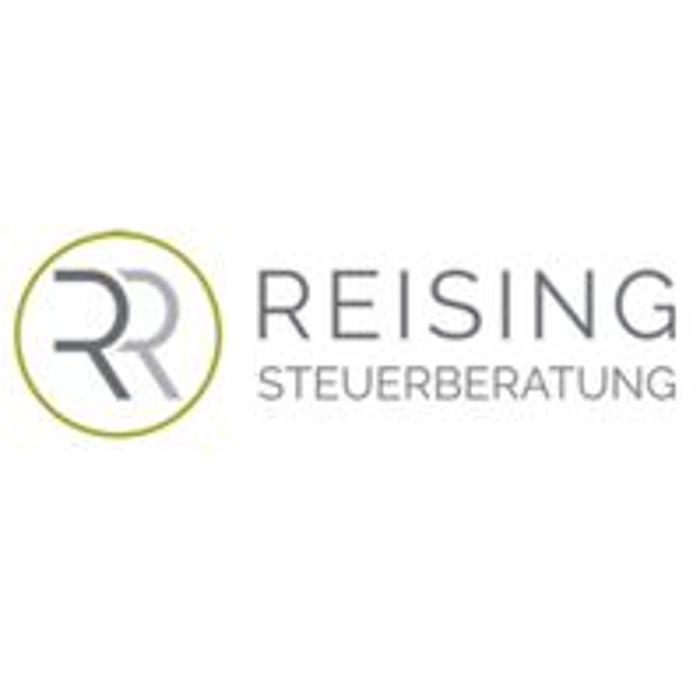 Bild zu Reising Stefan Dipl.-Betriebswirt (BA) Steuerberater in Langenselbold