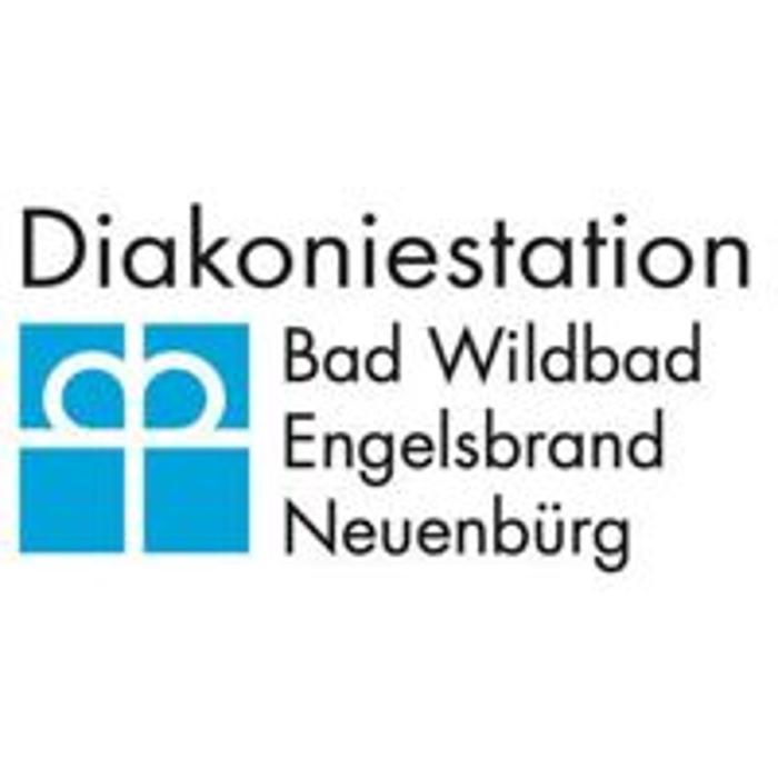 Bild zu Diakoniestation Bad-Wildbad.Engelsbrand.Neuenbürg in Neuenbürg in Württemberg