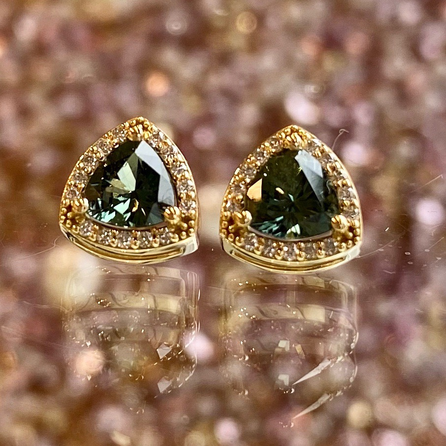 New Gild Jewelers