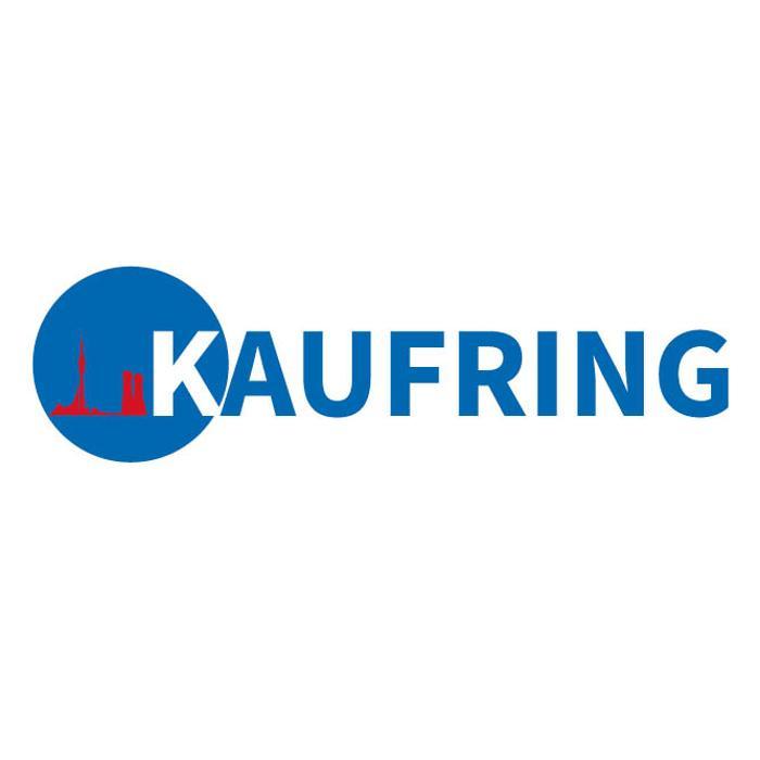 Kaufring Fürstenried in München