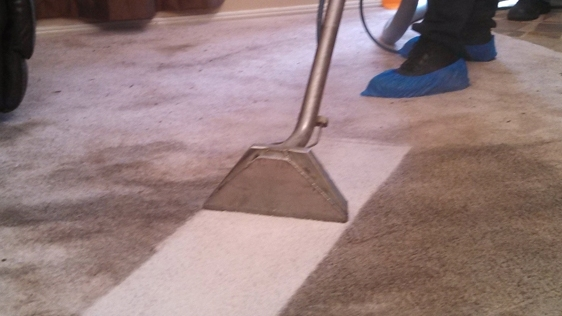 Premium Asset Cleaning-Carpet-Upholstery