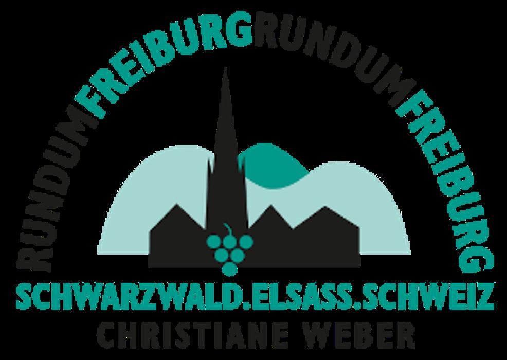 Bild zu Rundum Freiburg in Freiburg im Breisgau