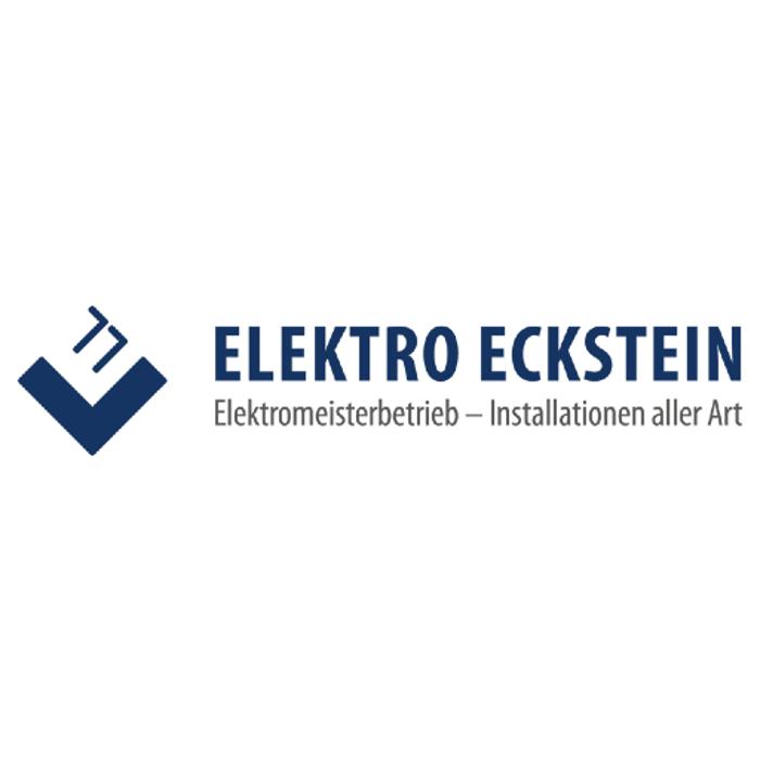 Bild zu Elektro Eckstein GmbH & Co. KG in Aachen