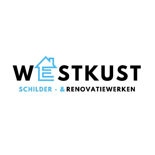 Westkust renovatiewerken