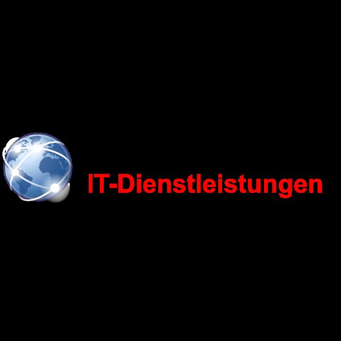 Bild zu Christian Augustin IT-Dienstleistungen in Rennerod