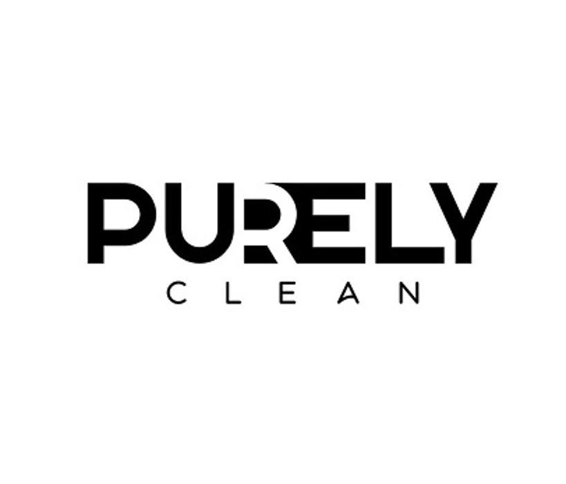 Bild zu Purely Clean Gebäudereinigung in Erlangen