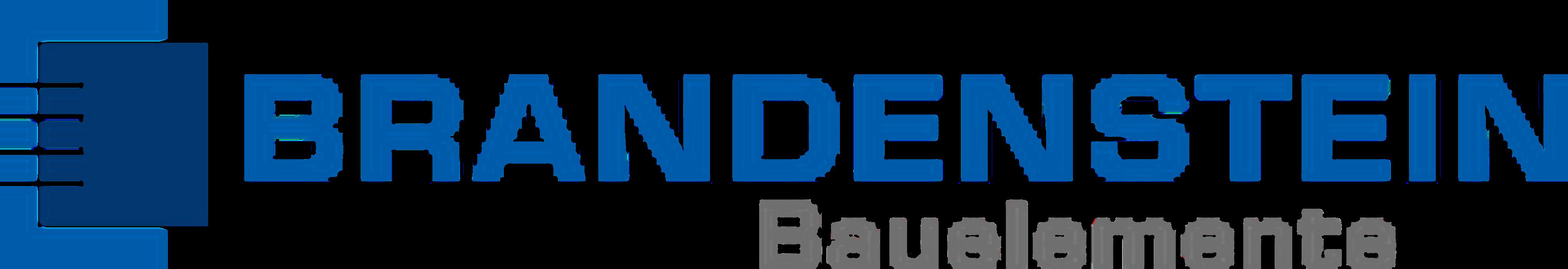 Bild zu Brandenstein Bauelemente in Haan im Rheinland