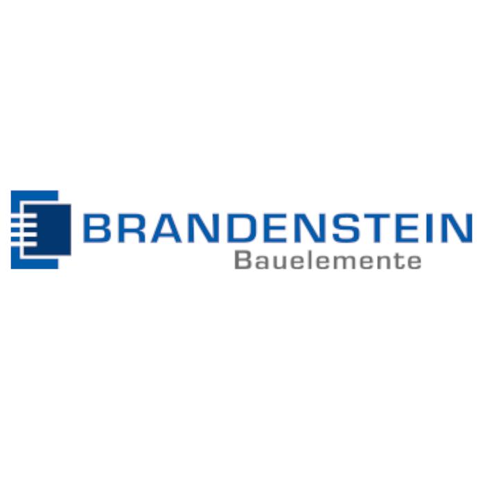 Bild zu Brandenstein Bauelemente - Haustüren und Fenster in Haan im Rheinland