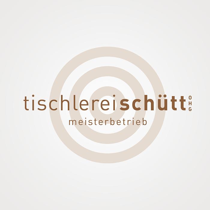 Bild zu Tischlerei Schütt oHG - Fenster - Türen - Innenausbau in Werdohl