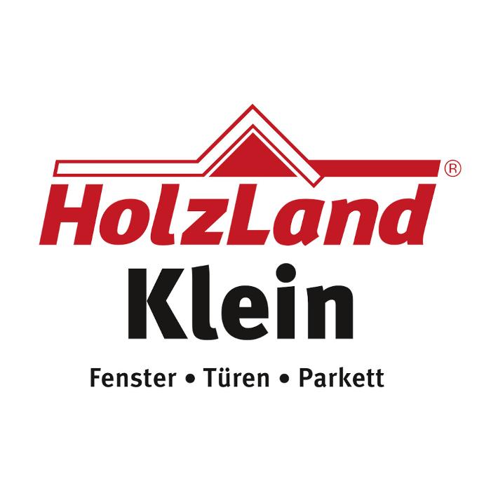 Bild zu Holzland Klein - Fenster - Türen - Parkett in Mainz