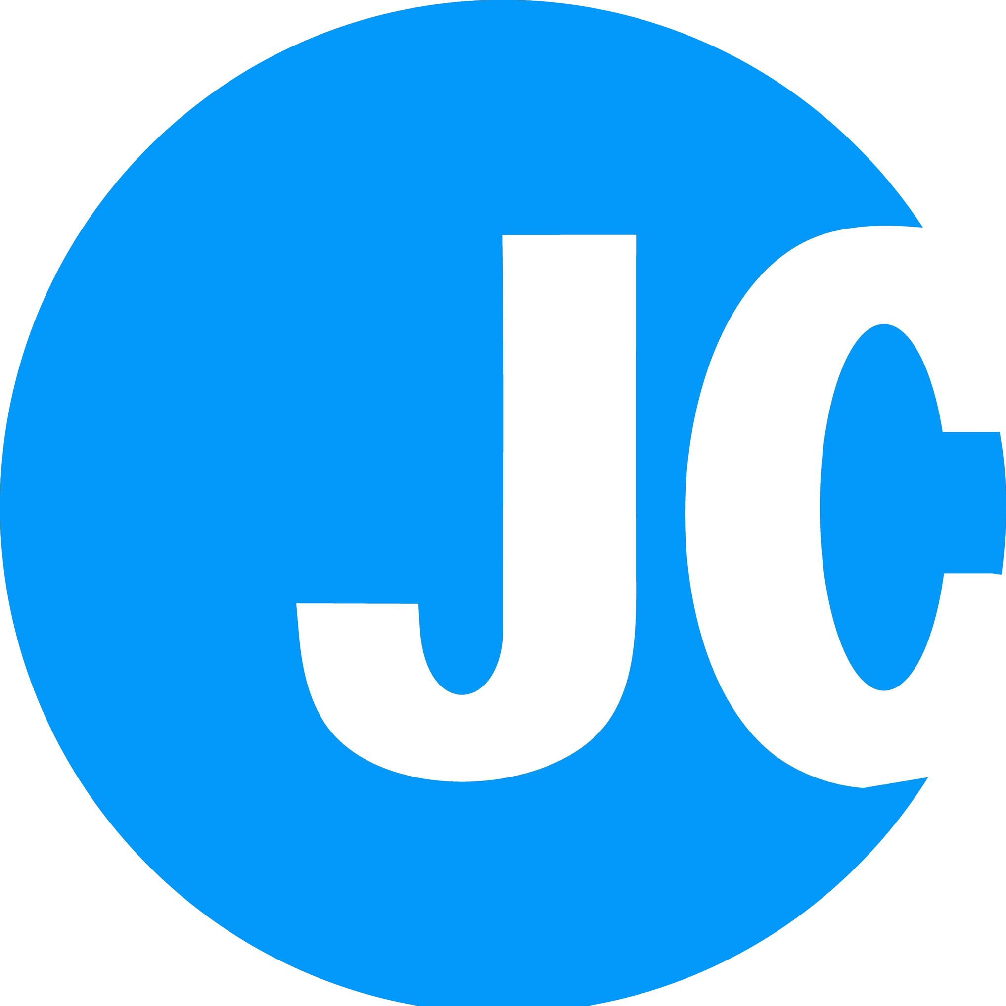 Jc Malmö