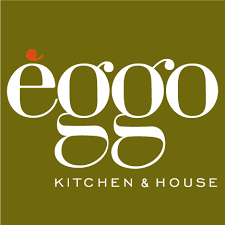 Eggo Oostende