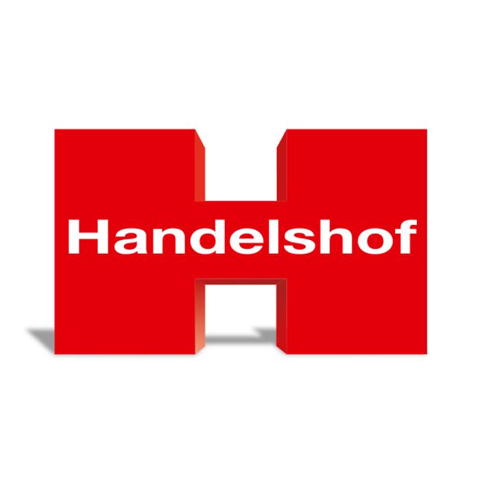 Bild zu Handelshof Köln Stiftung & Co. KG in Hagen in Westfalen