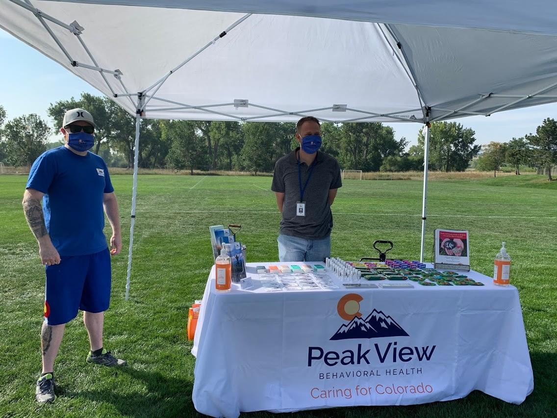 Image 10 | Pikes Peak Suicide Prevention Partnership