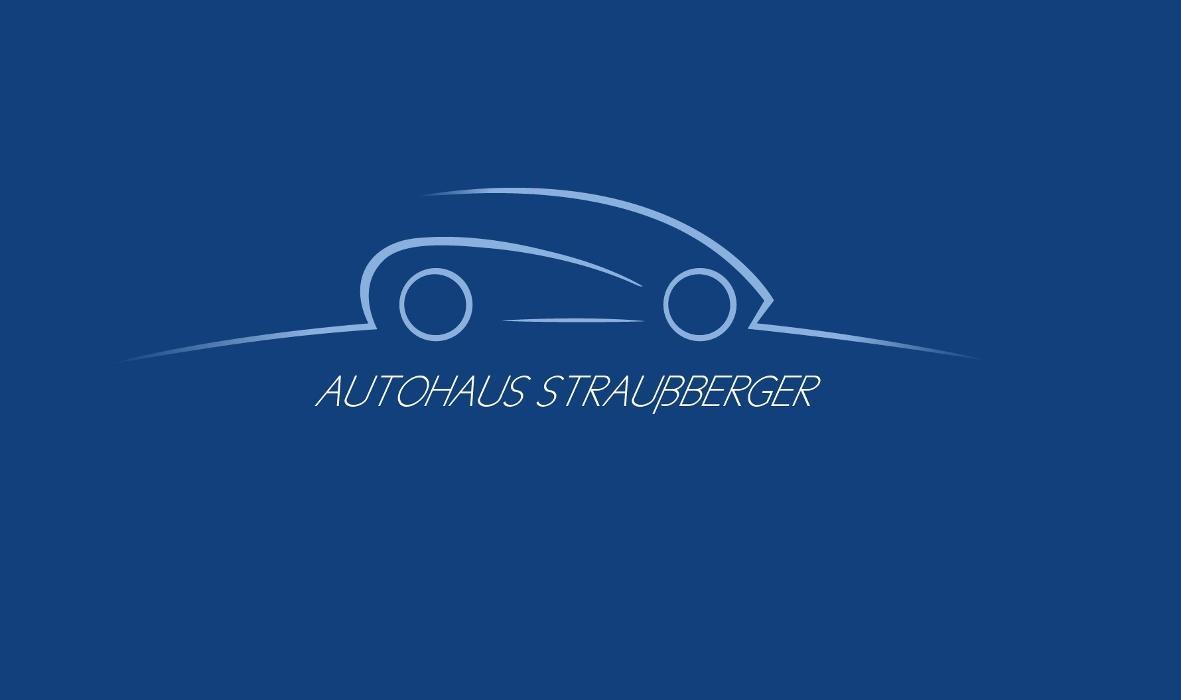 Bild zu Autohaus Straußberger in Roßtal in Mittelfranken