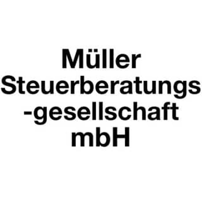 Bild zu Müller Steuerberatungsgesellschaft mbH in Herxheim bei Landau in der Pfalz