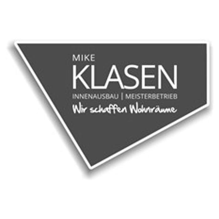 Bild zu Schreinerei Klasen EMK GmbH - Fenster - Türen - Innenausbau in Moers