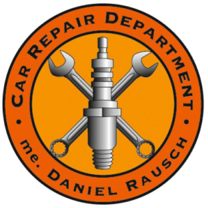 Bild zu Car Repair Department in Wiesbaden