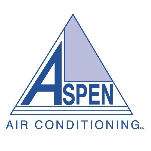 Image 2   Aspen Air Conditioning