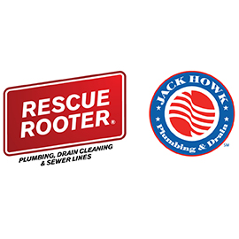 Image 1 | Rescue Rooter / Jack Howk Portland