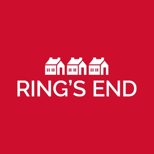 Image 1 | Ring's End