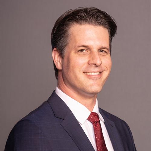Bryan Wall, MD