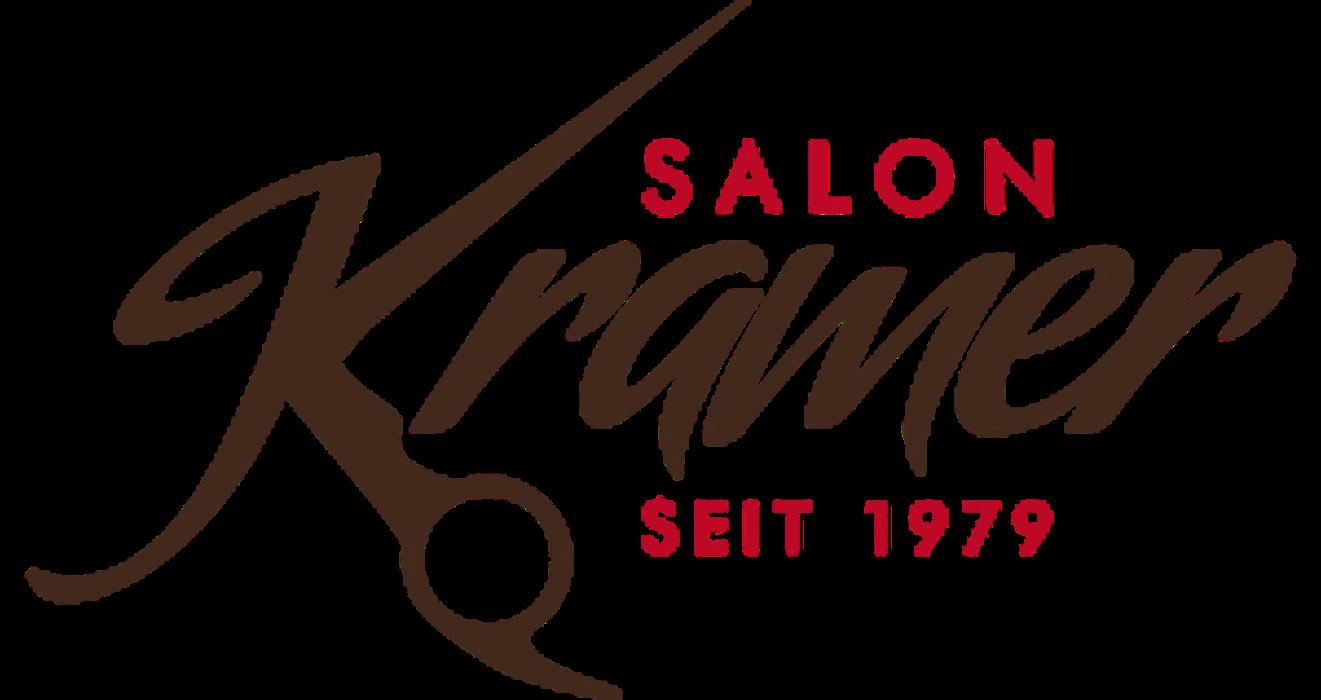 Bild zu Salon Kramer in Herdecke