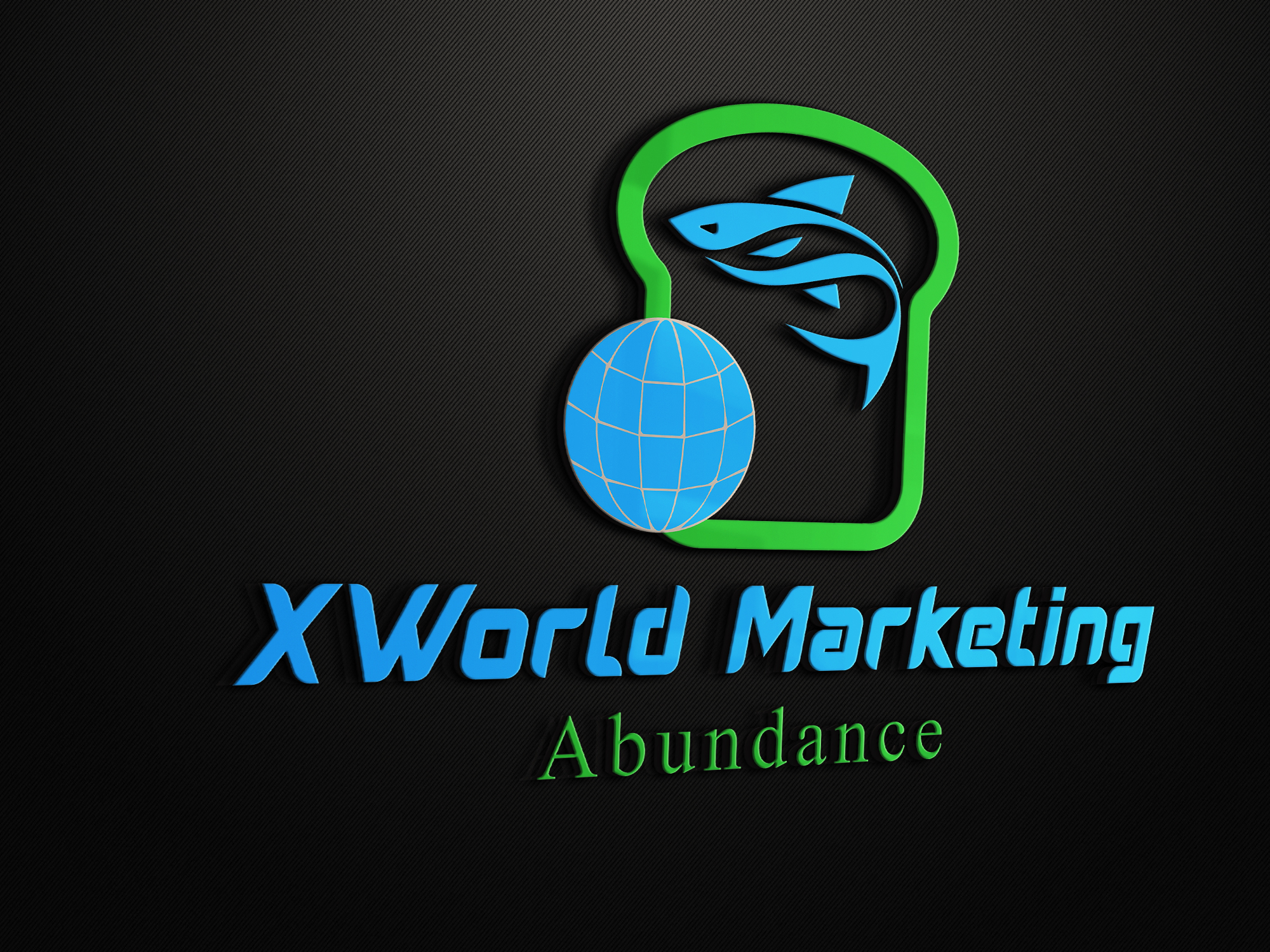 X Word Marketing LLC