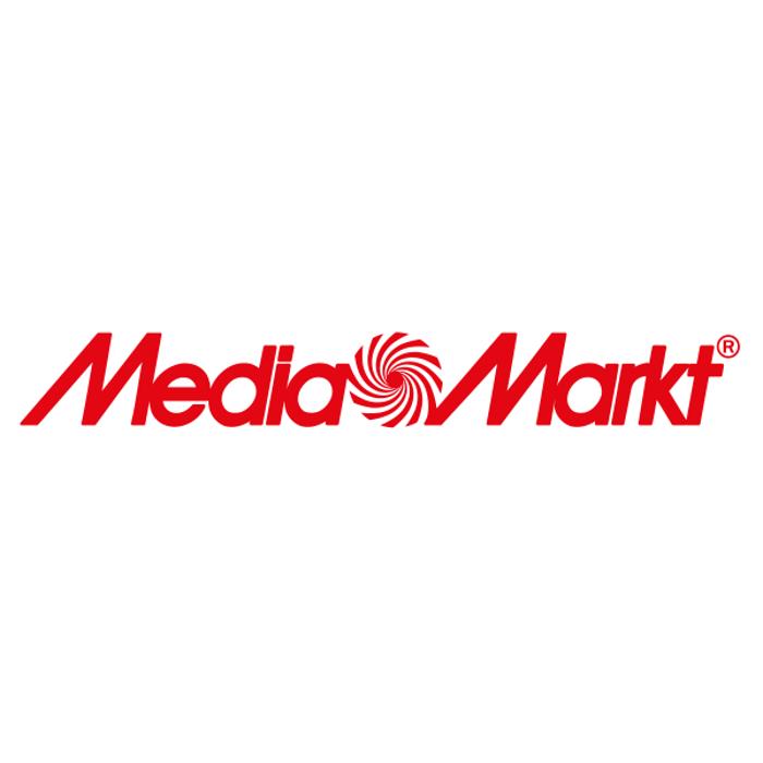 MediaMarkt Eiche