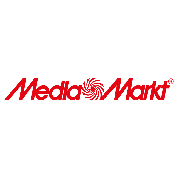 MediaMarkt Berlin-Spandau